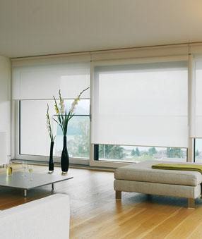 roletki wolnowisz ce karfil system. Black Bedroom Furniture Sets. Home Design Ideas